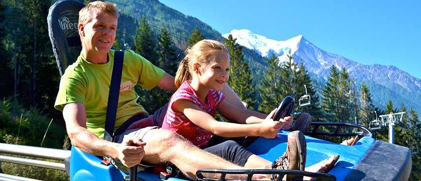family-on-alpine-coaster.jpg